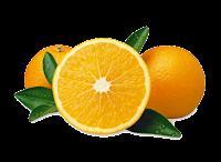 Resultado de imagen para frutas gifs