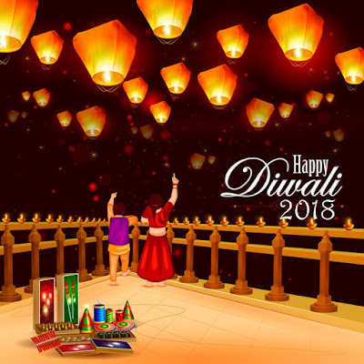 happy-diwali-2018-images