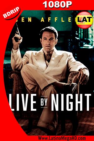 Vivir de Noche (2016) Latino HD BDRIP 1080P ()