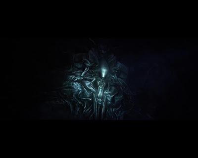 Alien%2BPrometheus.JPG