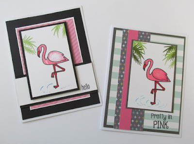 How to use foam tape in card making