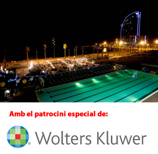 https://www.wolterskluwer.es/