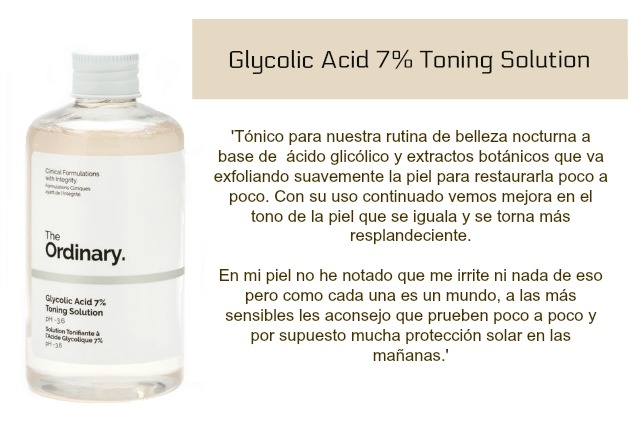 the_ordinary_obeblog_beauty_blog_07_glycolic_acid