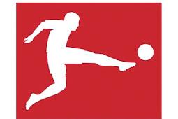Jadwal Bundes Liga 2018-2019