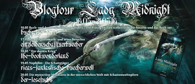 http://the-bookwonderland.blogspot.de/2016/05/blogtour-cassandra-clare-lady-midnight.html