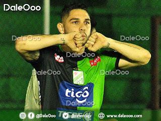 José Alí Meza es pretendido por el club Mamelodi Sundowns Football de Sudáfrica - Oriente Petrolero - DaleOoo