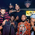 """If I Ball, We All Ball"" Davido Says As He Shares Lovely Photos Of His Squad In Atlanta, USA (Photos)"