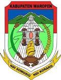 CPNS PEMKAB Kabupaten Waropen