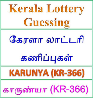 Kerala lottery guessing of Karunya KR-366, Karunya kr-366 lottery prediction, top winning numbers of karunya lottery KR 366, karunya lottery result today, 13-10-2018 ABC winning numbers, Best four winning numbers, KR 366 Karunya six digit winning numbers, kerala lottery result karunya, karunya lottery result today, karunya lottery KR 366, kl result, yesterday lottery results, lotteries results, keralalotteries, kerala lottery, keralalotteryresult, kerala lottery result,