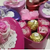 Aneka Macam Kado Valentine yang Menarik di Blanja.com