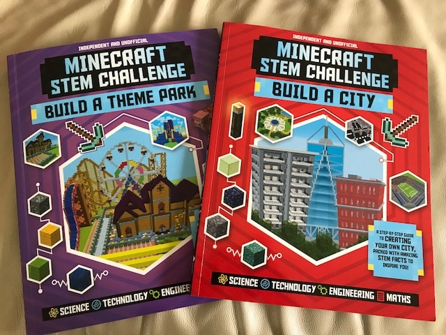 minecraft cut out templates.html