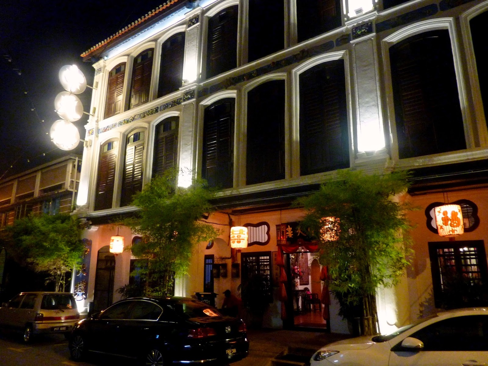 penang food for thought 1881 chong tian hotel rh penangfoodforthought com