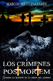 https://www.amazon.es/LOS-CR%C3%8DMENES-POST-MORTEM-suspense-ebook/dp/B01MQ01DU4/ref=asap_bc?ie=UTF8