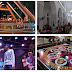 5º Dia de festividades a São Sebastião é marcado por show de calouros diferente, além de atrações locais, missa e trezena
