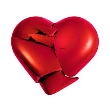 Mayo Clinic Heart Healthy Food