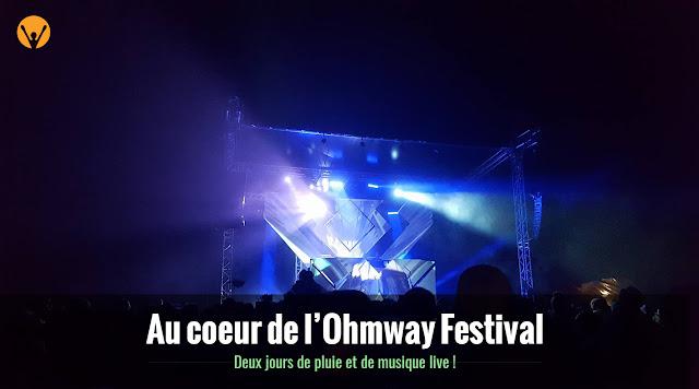 ohmway-festival-avis-concert