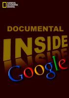 dentro-de-google-documental