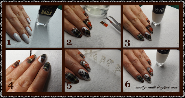 http://snaily-nails.blogspot.com/2017/01/kraciakovo.html
