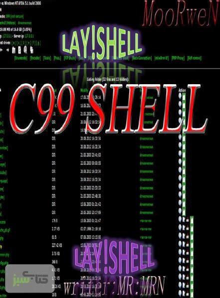 K3RAMA7 Sh3ll | Myanmar Black Hacking