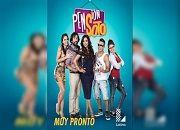 Ver Pensión Soto capítulo 6 (domingo 25/06/2017) Novela HD