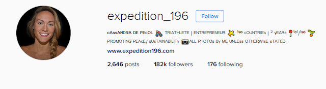 https://www.instagram.com/expedition_196/