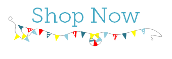 Love That Party Online Shop:Printable party decorations, party supplies and party invitations