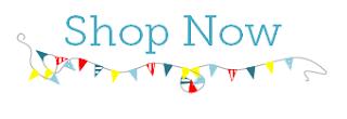love that party shop now logo