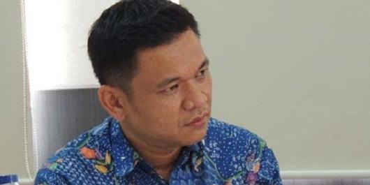 Tepis Prabowo soal Penjilat, TKN: Jokowi Tak Mudah Dipengaruhi!