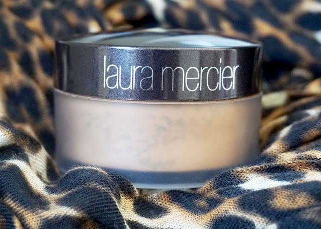 Laura Mercier Translucent Powder Medium Deep   bellanoirbeauty.com