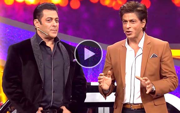 shahrukh khan upcoming movies | salman khan and shahrukh khan together
