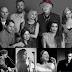 Halleluja – Best of Leonard Cohen-magyarul a Kölcsey Központban