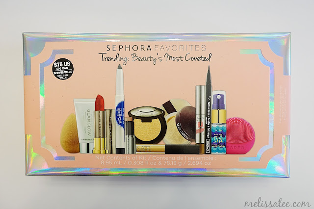 sephora favorites, sephora favorites, sephora favorites trending: beauty's most coveted, sephora favourites trending: beauty's most coveted, sephora favorites trending: beauty's most coveted review, sephora favourites trending: beauty's most coveted review