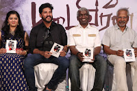 Padaiveeran Tamil Movie Audio Launch Stills  0028.jpg