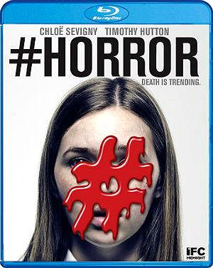 Baixar 81yulzenXKL #Horror BRRip XviD & RMVB Legendado Download