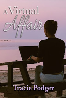 https://www.amazon.com/Virtual-Affair-inspirational-story-loss-ebook/dp/B01AEVAIN8/ref=la_B00HA1ORO2_1_1?s=books&ie=UTF8&qid=1490907102&sr=1-1