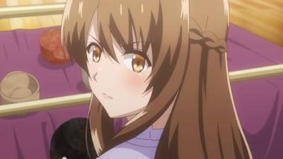 Kyoto Teramachi Sanjou no Holmes Episode 12 Subtitle Indonesia [Final]