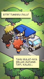 Tahu Bulat 2 Mod APK + Official APK - wasildragon.web.id