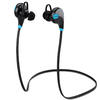 Mpow-Swift-Auricolari-Wireless-Bluetooth