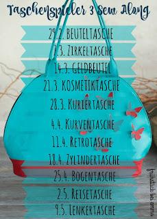 http://fruehstueckbeiemma.blogspot.de/2016/02/taschenspieler-3-sew-along-timetable.html