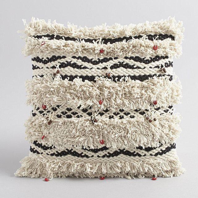 ampm coussins. Black Bedroom Furniture Sets. Home Design Ideas