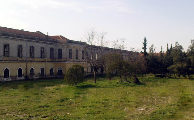H ΔΙ.ΣΥ.Π.Ε. χαιρετίζει την δημιουργία Μουσείου Γενοκτονίας του Ποντιακού Ελληνισμού