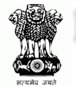 Deputy Commissioner, Tinsukia Recruitment