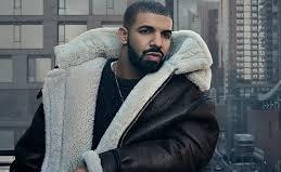 Drake faz sucesso com One Dance