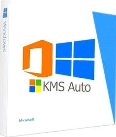 descargar gratis microsoft visio 2013 portable