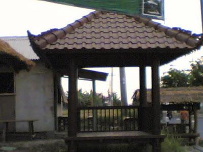 Gazebo | www.tukangtamansurabaya.info