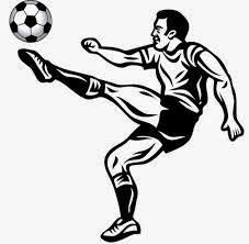 Affiliates Sportbet.Com