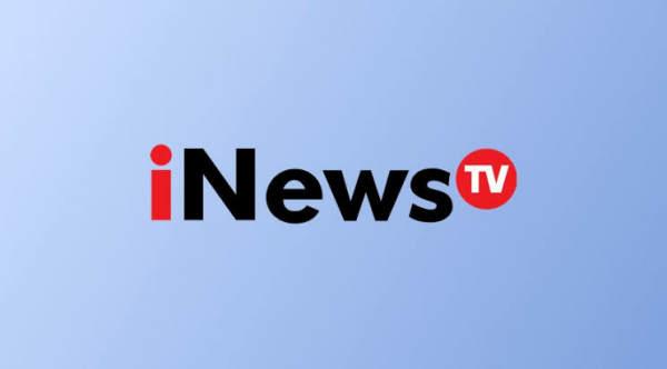 Cara Menghubungi Stasiun Televisi iNews TV