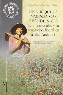 https://www.revolucionintegral.org/index.php/blog/item/216-ilustrados-y-liberales-contra-la-vida-comunal