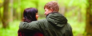 Hubungan yang bahagia dan sehat