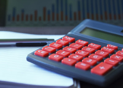 comisiones y fiscalidad en fondos de inversion